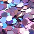 Laser Glitter Powder S08