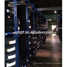 Camion pneu Racks YJX-PCR100
