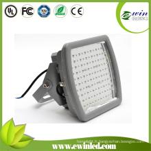 Lumière anti-déflagrante de 185W LED avec Atex / UL / TUV / CE / RoHS