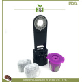 KEURIG Water Filter Holder OFFICE PRO Keurig