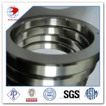 DN350 Junta de anel plano ASME B16.21
