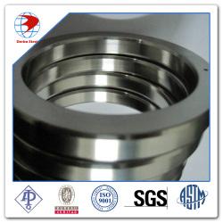 DN350 Flat ring gasket ASME B16.21