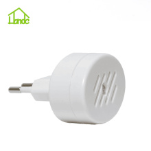 Plug In Cockroach Ultrasonic Repellent