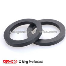 Top Quality rubber gaskets