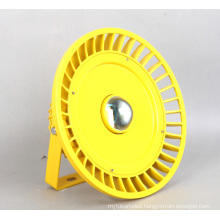 30W LED Explosion Proof Light