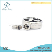 Custom special pattern jewelry for cremation,cremation pendants