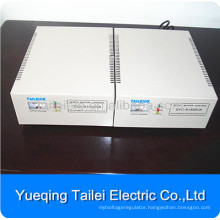 super thin type AC home voltage stabilizer for computer