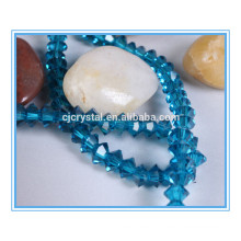 Pires de vôo grânulos de vidro coloridos grânulos de vidro grânulos soltos cristal grânulo