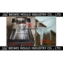 Injection Plastic Chair Mould Manufacturer