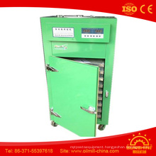 Vegetable Dryer Machine Cassava Chip Dryer