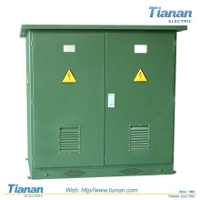 Outdoor Cable Branch Distribution Box