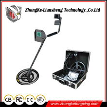 Professional Through Metal Detector Sensor Gold Detecting Machine
