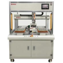 Gasket Automatic Assembly Machine FOE SALE