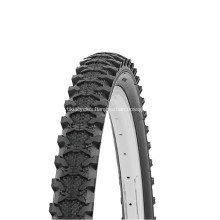 Foldable Bicycle Tire Inner Tube Tire
