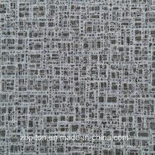 1.5mm Homogeneous PVC Roll Flooring