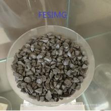 Nodulizer FeSiMg FeSiMg Ferro Alliage Ferro Silicium Magnésium pour le moulage de fer et la fonderie