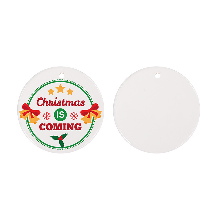 Christmas Gifts and Crafts Ornaments