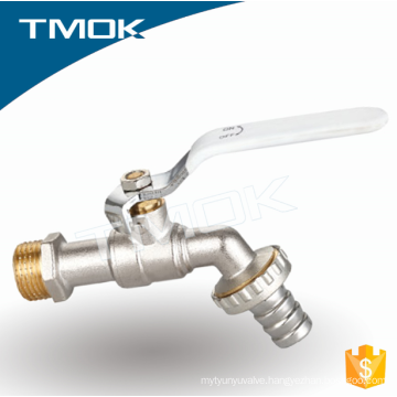 Hot Sell Type Brass Bibcock with Cheap Price in TMOK