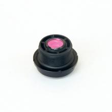 Multifunctional Car DVR Lens