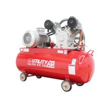 air compressor for flyash painter air cooling aircompressors air compressor pump tire 600l