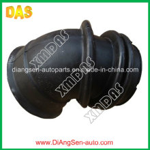 Adjustable Air Flow Tube Pipe for Toyota (17883-35020)