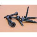 Bugle Head Phillips Drywall Tornillo / Drywall Tornillo con Taladro