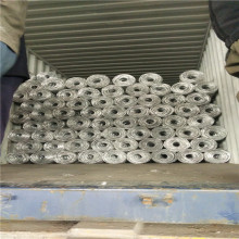 high tensile sheep goast wire mesh fencing rolls