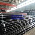 SMLS API 5L X70 PSL1/PSL2 cabon steel pipes