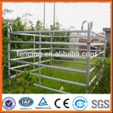 Panel de cerca de granja de ganado / panel de cercado de ganado / panel de cerca de granja