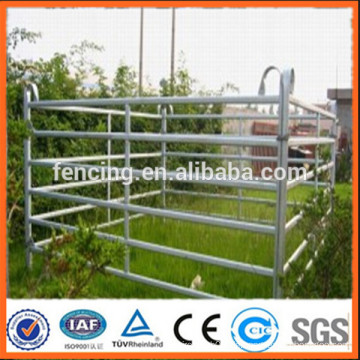 Viehzucht-Zaunpanel / Viehzäune