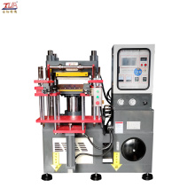 Custom sport rubber smart watch band making machine