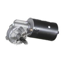 Gebürsteter Gleichstrom-Getriebemotor ZDM1531 / 12 V mit SKF- oder NMB-Kugellager für Türöffner