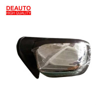 8-97357883-C good quality Over Door Mirror for Cars
