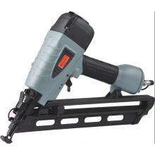 Rong [Peng Da64r Professional Finish Nailer]