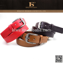 Colourful indian women fashionable waist belts
