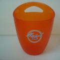 good quality Plastic Custom Beer Coolers