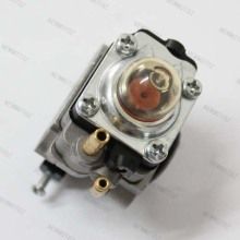 Carburetor For Honda FG100 GX22 GX31 4 Cycle Mantis Tiller