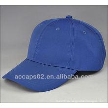 Baseball golf caps para la venta