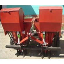 2CM-2A model 4rows Sweet potato seeder