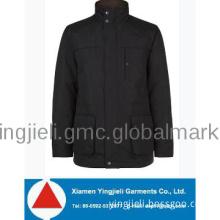 Casual Coats Fashion Classic Jacket For Man
