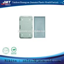 China-smc-Wasserzähler-Kastenformherstellung