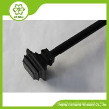 Fabrik Direktverkauf Alle Arten von Harz Vorhang Rod