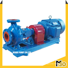 High Quality Electric Water Pump for Agriculture