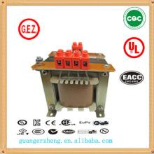 hot selling electric transformer 25 kva 13.2 kv