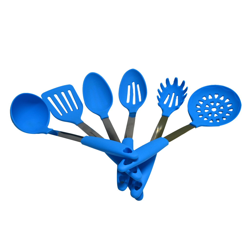 high quality kitchen utensils