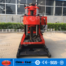 Mini water well drilling rig for sale
