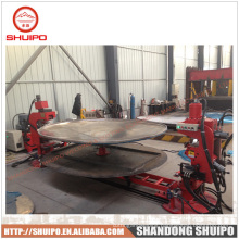 Good Quality 2014 Channel Letter Bending Machine