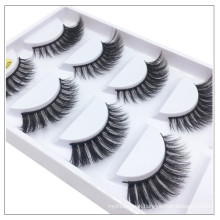 Mink Eyelashes Hand Made