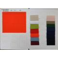 60s de alta densidad 100% tela de algodón Tencel aspecto Coating Tela