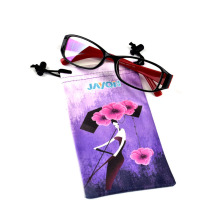 Sunglass Bag in Eyeglasses Cases & Bags